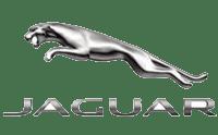 XJ Jaguar